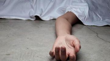 Fiscalía reporta 61 feminicidios en lo que va del año, solo en La Paz se registró 20 casos