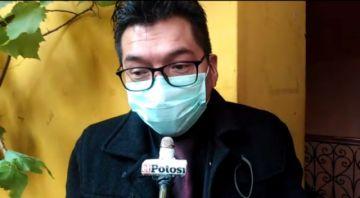 Alcaldía impulsa cuatro procesos judiciales por atentado a la salud pública