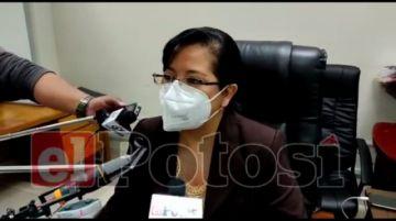 Sala Plena asume toda la decisión en el Tribunal Electoral en Potosí