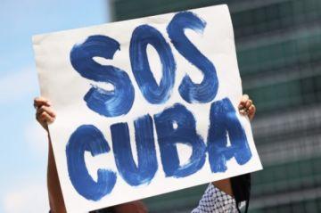 Para el gobierno cubano, la culpa de las protestas la tiene Twitter