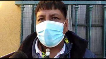 Potosí alcanza el 24 por ciento de personas vacunadas en el Departamento