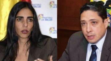 """Montaño refuta a Arce: """"La decisión de que Evo sea candidato en 2019 fue colectiva"""""""