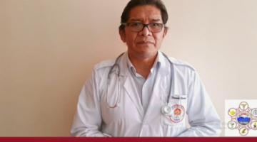 Sirmes La Paz está en emergencia por vigencia del reglamento a la Ley de Emergencia Sanitaria