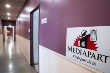 La justicia francesa abre investigación por el caso de espionaje Pegasus contra periodistas