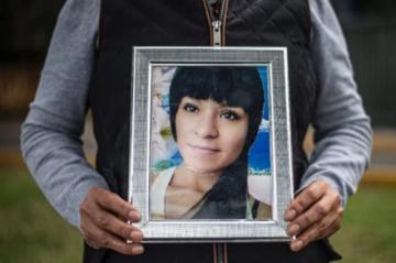 """Reportan """"alarmante"""" aumento de desapariciones de mujeres en Perú"""