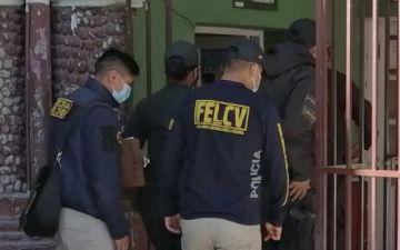 Registran dos feminicidios el fin de semana en el departamento de La Paz