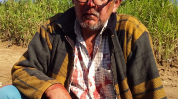 Dirigentes indígenas denuncian que son agredidos en el TIPNIS, responsabilizan a afines al MAS