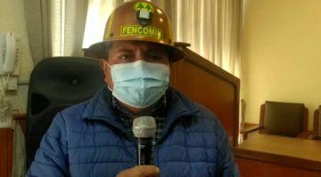 CNS y cooperativistas abordan preocupaciones de asegurados