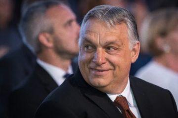 El primer ministro húngaro Orban convoca un referéndum sobre la ley que afecta a LGTB