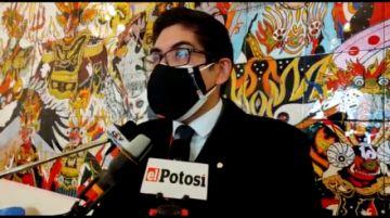Unesco le quita la nominación de Patrimonio a Liverpool e igual riesgo corre Potosí