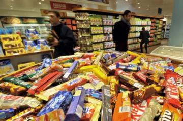 """De """"Negrita"""" a """"Chokita"""", Nestlé cambia nombre a galleta en Chile para evitar discriminación"""