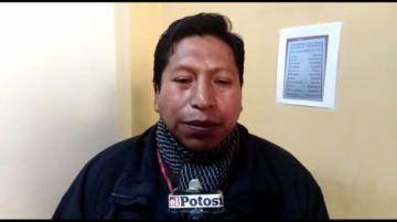Develan que Gobernación de Oruro viabilizó instalación de domos en el Salar de Uyuni