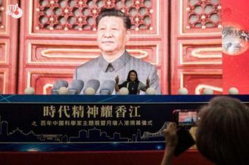 Xi Jinping realiza una visita a Tíbet, la primera de un presidente chino en 31 años