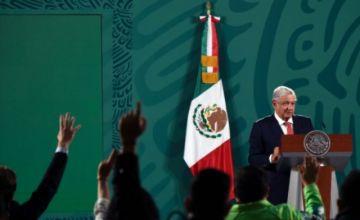 México propone crear un organismo regional que sustituya a la OEA