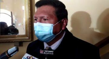 Buscarán sanción por mal manejo de recursos económicos en Aapos