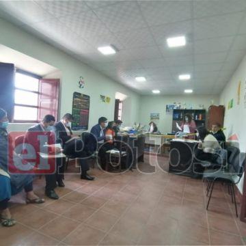 Detienen a excomandante de Ejército por muerte de campesino en bloqueo de Betanzos