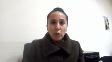 Avanza tratamiento de ley del bono escolar en Potosí