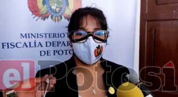 Caso Betanzos: Aprehenden a militar por protestas en noviembre 2019