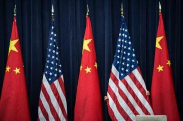 "Pekín urge a EEUU a parar de ""satanizar"" a China durante visita de enviada"