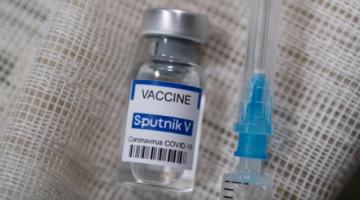Iglesia Caólica pide al Gobierno brindar a la población una explicación clara sobre vacunas Sputnik V