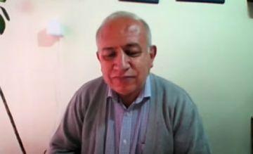 Tras sobreseimiento, Antonio Costas dice que se 'siente un hombre libre' y cuestiona a la OEA