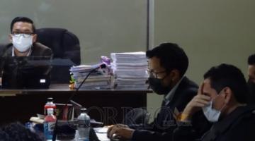 Dictan detención preventiva para Mario Bascopé, líder de la Resistencia Cochala