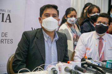Salud evalúa posible caso de hongo negro y aclara que esta enfermedad no es importada