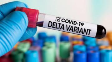 OMS: la variante delta es una advertencia de que el Covid-19 evoluciona y es más rápido