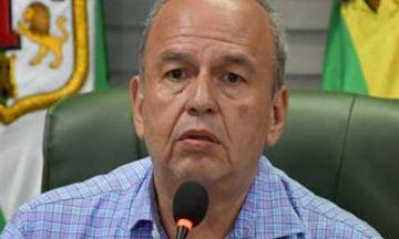 Fiscalía de EEUU solicita postergar hasta septiembre la audiencia de Murillo