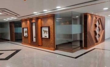 Creemos eleva queja formal por 'discriminación' en el simbolismo del nuevo edificio de la Asamblea