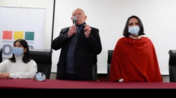 """TSE impugna el sobreseimiento de exvocales por el caso """"fraude"""""""
