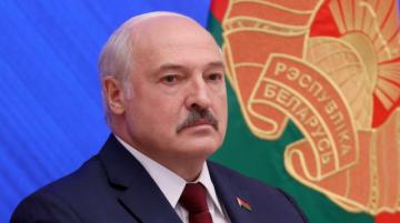 EEUU sanciona a personas y entes de Bielorrusia, incluido su comité olímpico
