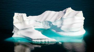 El IPCC, autoridad científica internacional de referencia sobre el clima