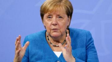 La sucesión de Merkel, rodeada de incertidumbre en Alemania