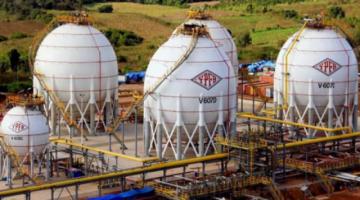 Por falta de nuevos descubrimientos, estiman que reservas de gas durarán solo unos 10 años