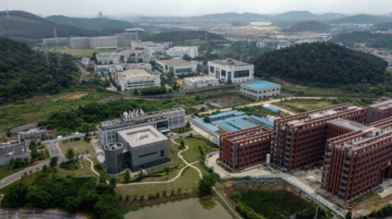 China se opone a una nueva investigación de la OMS en su territorio sobre el origen del covid-19