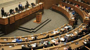 Diputados aprueba proyecto de Ley de Devolución de Aportes a las AFP