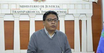 Ministro Lima afirma que la reelección indefinida es un tema que ya fue resuelto en 2020