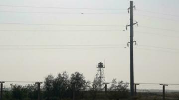 Uzbekistán advierte contra intentos de violación de frontera desde Afganistán