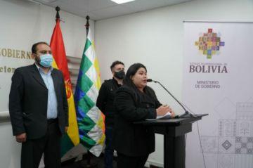 Unos 5.418 ciudadanos haitianos ingresaron a Bolivia de forma irregular