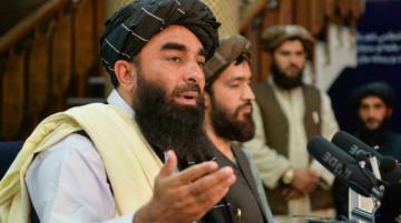 ¿Dialogar con los talibanes o no? La difícil encrucijada de Occidente