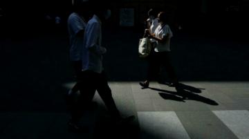 China adopta una ley sobre datos personales en internet