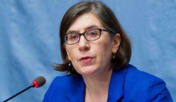 ONU pide que informe del GIEI sea usado de forma imparcial para reducir polarización