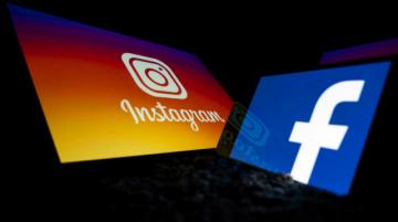 Los gigantes de las redes sociales frente al dilema de los talibanes
