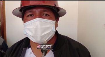 Mineros emboscados en Playa Verde piden procesar a los responsables
