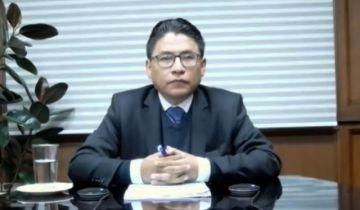 Lima gestiona con la ONU la llegada de una misión internacional de cara a la reforma judicial