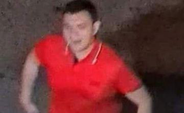 Santa Cruz: Hombre que fue filmado agrediendo a una mujer habría salido del país, informa el Gobierno