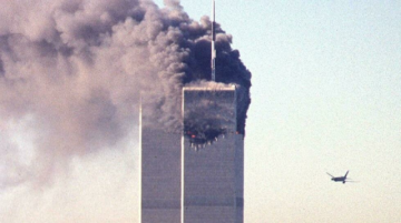 11 de septiembre de 2001: los atentados más mortíferos de la historia