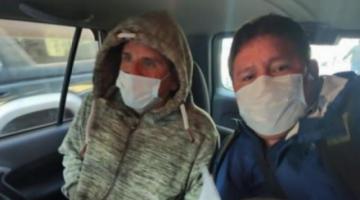 Fiscalía aprehende a un cuarto miembro de la Resistencia Juvenil Cochala