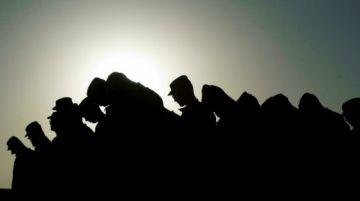 ¿Occidente perdió la guerra contra la yihad?